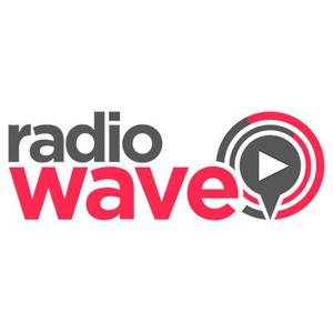 Radio Wave 96.5