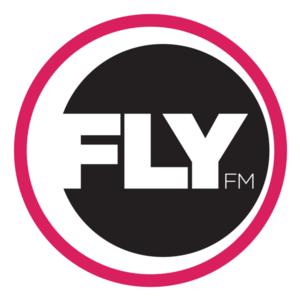 Radio Fly FM