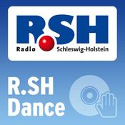 Radio R.SH Dance