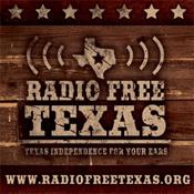 Radio Radio Free Texas