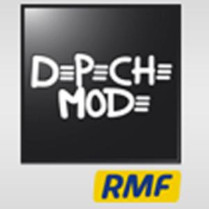 RMF Depeche Mode