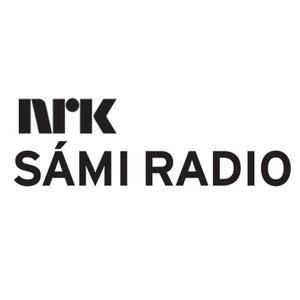 NRK Sámi Radio