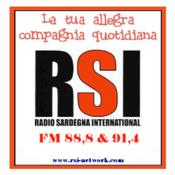 Radio RSI Radio Sardegna International