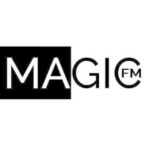 Radio MAGIC.FM