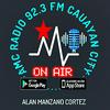 AMC RADIO 92.3 Cauayan City