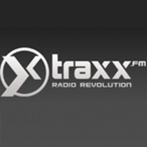 Radio Traxx.FM Electro