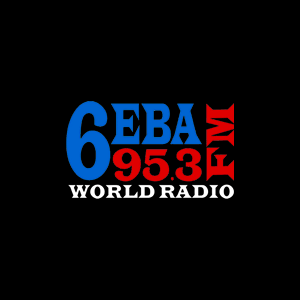 6EBA FM 95.3