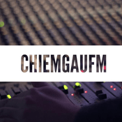 Radio ChiemgauFM