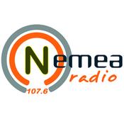 Radio Nemea Radio 107.6 FM