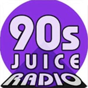 A .RADIO 90s JUICE