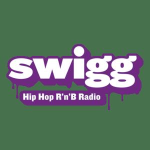 Radio Swigg