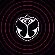 Radio Tomorrowland - One World Radio
