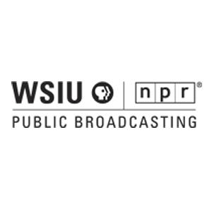 Radio WSIU - NPR Public Broadcasting 91.9 FM