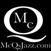 Radio McQsJazz.com