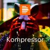 Kompressor - das Kulturmagazin - Deutschlandfunk Kultur