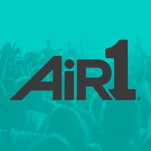 Radio KAIP - Air1 Radui 88.9 FM