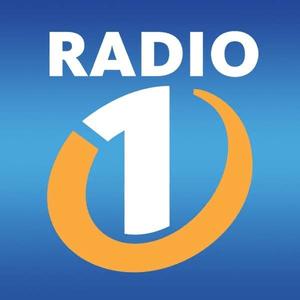 Radio 1 Mariborska