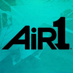 Radio KITA - Air1 89.5 FM