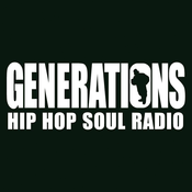Radio Générations - RAP-US