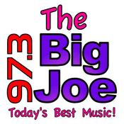 Radio 97.3 The Big Joe