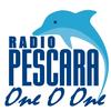 Radio Pescara - One O One