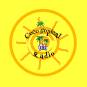 Radio Coco Tropical Radio