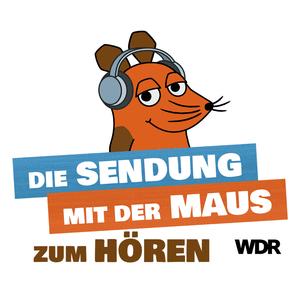 Radio Die Maus