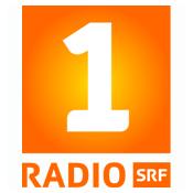 Radio SRF 1 Bern Freiburg Wallis Regionaljournal