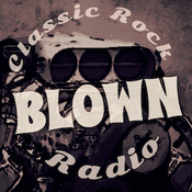 Radio Blown