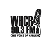 Radio WHCR 90.3 FM