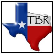 Radio TexasBoundRadio.com