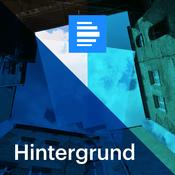 Podcast Hintergrund - Deutschlandfunk