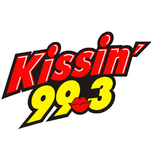 Radio WKCN - Kissin 99.3 FM