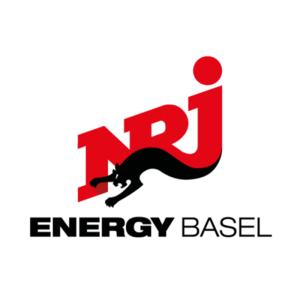 ENERGY Basel