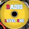 Radio Level One