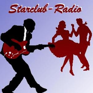 Radio united-webradio