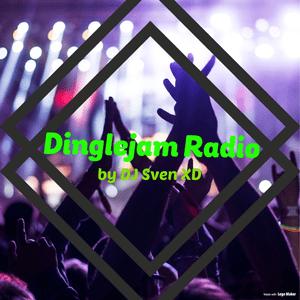 Dinglejam Radio
