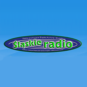 Radio Slaskie Radio