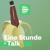 Podcast Eine Stunde Talk - Deutschlandfunk Nova