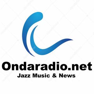 Radio Ondaradio.net