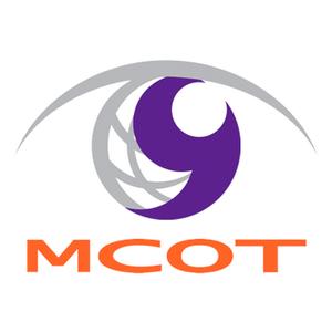 Radio MCOT Roiet