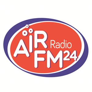 Radio AIRFM 24