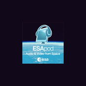 Podcast ESApod