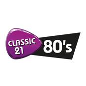Radio Classic 21 80's