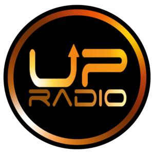 Radio UP RADIO