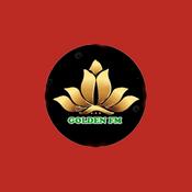 Radio GOLDEN FM