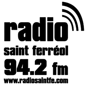 Radio Saint Ferréol