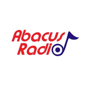 Radio British Comedy Radio