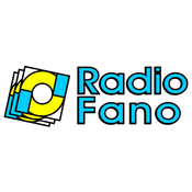 Radio Radiofano