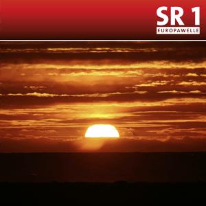 Podcast SR 1 - Abendrot